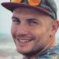 Anton Viazmin, 33, Blagoveshchensk, Russian Federation