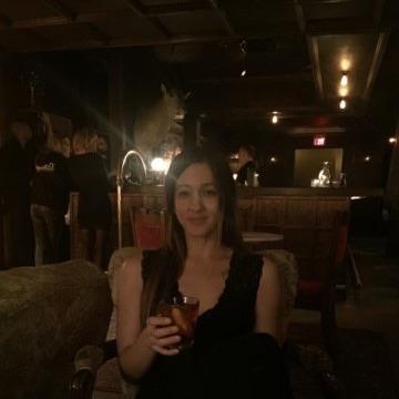 Taralove, 28, Toronto, Canada