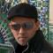 amirone, 41, Tetouan, Morocco
