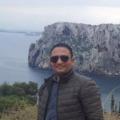 Abdo, 33, Abu Dhabi, United Arab Emirates