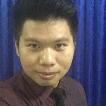 Panya BT, 36, Tha Mai, Thailand