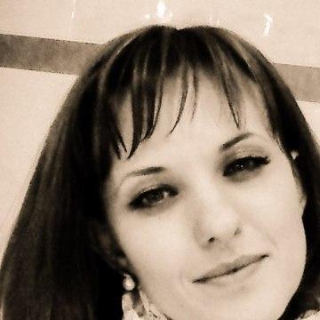 Olena, 36, Kharkiv, Ukraine
