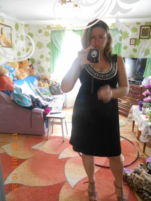 Sveta, 28, Bar, Ukraine