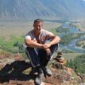 Алексей, 33, Novokuznetsk, Russian Federation