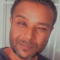 Asif Mohd, 38, Male, Maldives