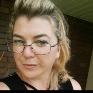 Selina, 34, Oregon City, United States