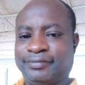 Kwaadee, 42, Sunyani, Ghana