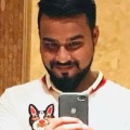 Ajay Rana, 31, New Delhi, India