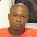 Gregory, 44, Calabar, Nigeria