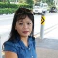 rose, 44, Singapore, Singapore