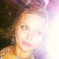 Margarita, 30, Kiev, Ukraine