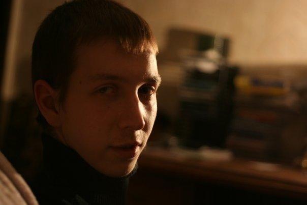 Максим, 32, Kishinev, Moldova