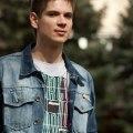 Yury Gavrilov, 33, Krasnodar, Russian Federation