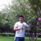 ALEX, 42, Ashgabat, Turkmenistan