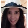 Supak, 28, Bangkok, Thailand
