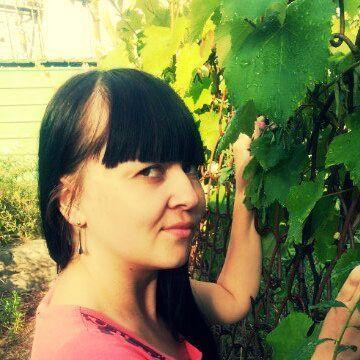 Inna, 31, Mariupol', Ukraine