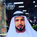 Instagram thahirkas007, 36, Dubai, United Arab Emirates