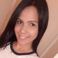 Tibyy, 31, Santiago, Chile