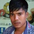 Oliyar, 31, Jessore, Bangladesh