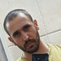 David asayag, 28, Netanya, Israel