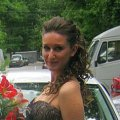 Desislava, 23, Plovdiv, Bulgaria