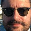 Zain baghal, 31, Istanbul, Turkey