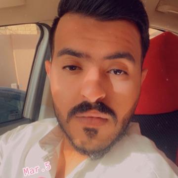 Fahad Mode, 25,