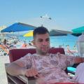Wjen Eyf, 28, Antalya, Turkey