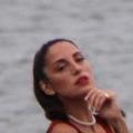 Dani, 27, Santiago, Chile