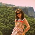 Tanya, 28, Kishinev, Moldova