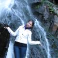 Tanya, 30, Kishinev, Moldova