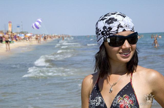 Марина, 37, Minsk, Belarus