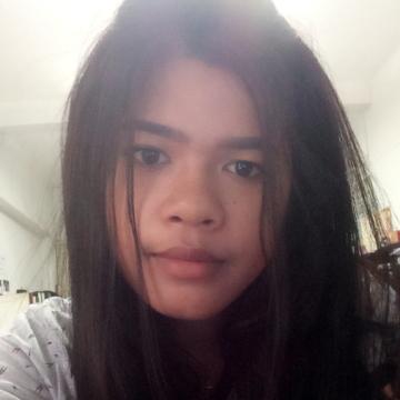 Bella, 29, Thai Charoen, Thailand