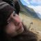 Sophia, 27, Lansdale, United States