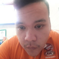 Kreingkrai Samnuanklang, 29, Bangkok, Thailand