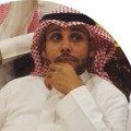 Majed Almani, 31, Tabuk, Saudi Arabia