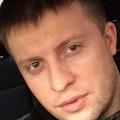 Александр, 31, Odesa, Ukraine