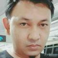 sahan, 38, Bangkok, Thailand