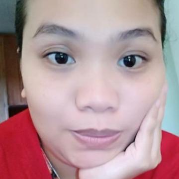 gie, 32, Manila, Philippines