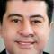 Mohamed Yehia, 48, Cairo, Egypt