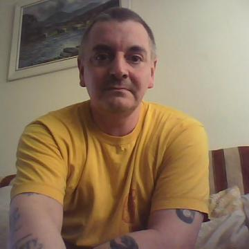 raphmiiller, 36, Newyork, United Kingdom