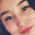 Зарина, 21, Karagandy, Kazakhstan
