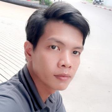 Khun.B, 30, Nonthaburi, Thailand
