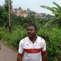 Samy, 31,