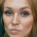 Полина Батуркина, 31, Orenburg, Russian Federation