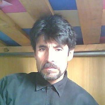 hermogenes, 57, Arequipa, Peru