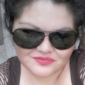 kathy, 31, Arica, Chile