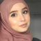Sila, 23, Nador, Morocco