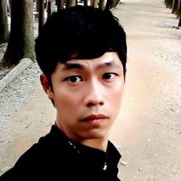 Huni, 38, Seoul, South Korea