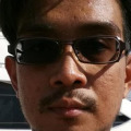 Mouhamed Ali, 37, Singapore, Singapore